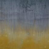"Fields of Gold, 24 x 48"", $485"